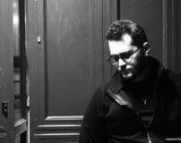 بیوگرافی سیاوش خیرابی و همسرش + زندگی شخصی و اینستاگرام