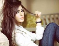زیباترین دختر عربستان از رونالدو خواستگاری کرد