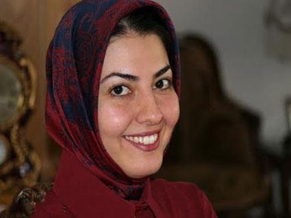 کمدین ترین بازیگران زن ایران
