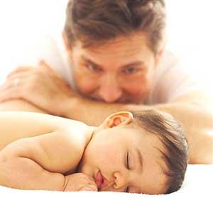هر نوع گریه کردن کودک نشانه چیست؟