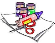آموزش ساخت شرشره با کاغذ