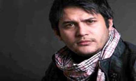 جدیدترین خبرهای سینمای ایران