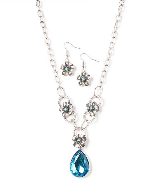 مدلهای جدید جواهرات دست ساز