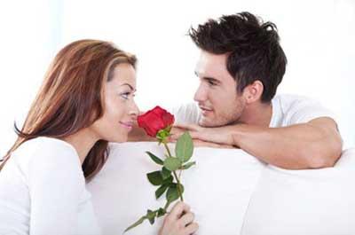 سنجش میزان عشق در افراد (تست هوش)