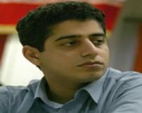 بیوگرافی احسان قائم مقامی استاد شطرنج ایران
