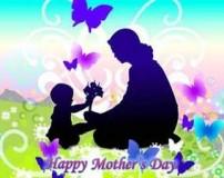 جالب ترین اس ام اس ها ویژه مادران عزیز