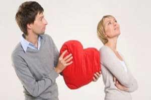 اس ام اس های عاشقانه ویژه منت کشی (70)