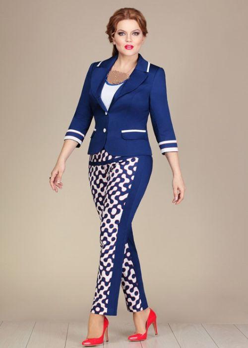 مدل های لباس مجلسی سایز بزرگ