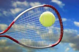 مشهورترین تنیس بازان مرد و زن در جهان