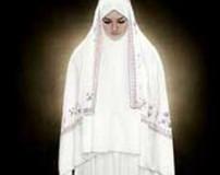 کدام حرکت ها باعث باطل شدن نماز می شود؟