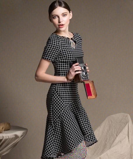 منتخبی از جدیدترین های مدل لباس ژاپنی