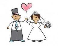 کیس مناسب ازدواج با من (داستانی جالب)