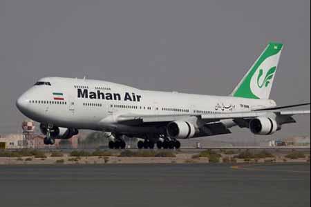 عظیم ترین و پیشرفته ترین هواپیماهای مسافربری دنیا