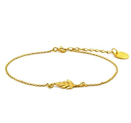 تصاویری از نمونه های برتر جواهرات و طلا برند Alexmonroe