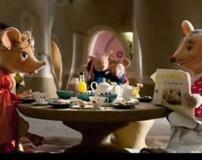 فروش چهار میلیاردی سینماها موش ها را میلیاردر کرد