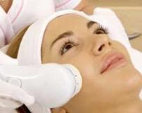 موارد ممنوعه برای لیزر کردن موهای زائد بدن