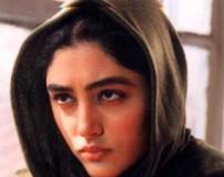 بیوگرافی کوتاه و جدیدترین عکس های گلشیفته فراهانی
