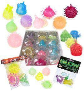 تصاویری از مدل های مختلف کاندوم مردانه (18+)