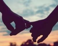بهترین زمان برای برقراری رابطه جنسی چه ساعتی در شبانه روز است؟