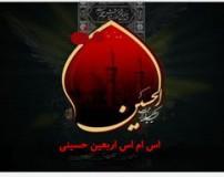 جدیدترین اس ام اس های مذهبی ویژه امام حسین (ع)