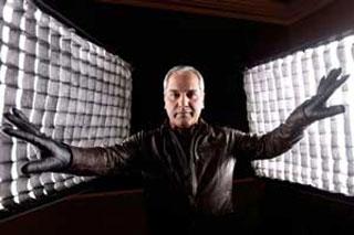 موفق ترین و پولدارترین بازیگران ایرانی