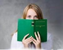 آموزش ارگاسم و به انزال رساندن زنان