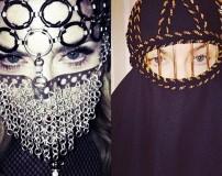 دختران نوجوان اروپایی همسر داعشی ها می شوند