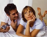 تحریک جنسی زنان با لیسیدن اندام های حساس (18+)
