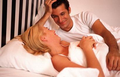درمان بی میلی جنسی زنان با افزایش جریان خون به دستگاه تناسلی خارجی