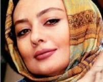 بیوگرافی جامع از یکتا ناصر بازیگر ایرانی