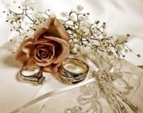 شرط ازدواج و محرمیت در ماه های محرم و صفر