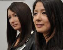 برقراری رابطه جنسی بی دغدغه با زنان جدید چینی