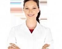 روش های سفت کردن و زیباسازی سینه ها (پستان)