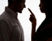 بهترین روش حرف زدن با همسر برای جلوگیری از دعوا