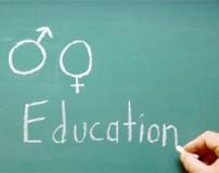 چگونه اطلاعات جنسی خود را افزایش دهیم؟