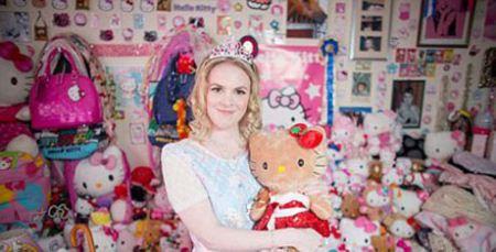 شرط ازدواج با خوش اندام ترین دختر دنیا