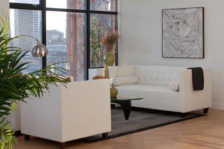 مدل های جدید مبلمان راحتی و دکوراسیون خانگی