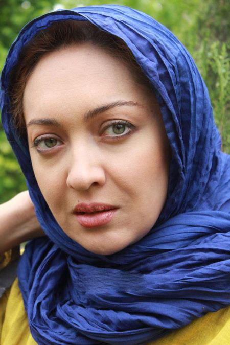 خفن ترین عکس های بازیگران ایرانی