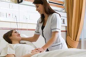 کیست پستان و درد سینه ها در دوران قاعدگی