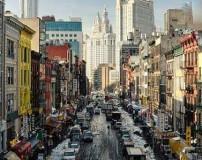 شهرهای سیاحتی جهان مناسب سفر در زمستان + تصاویر