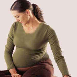 تشخیص قابلیت بارداری از روی نوع ترشحات رحم