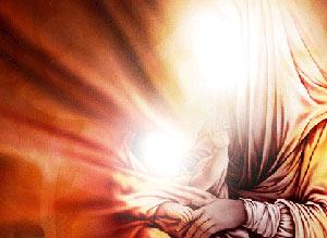 ولادت و زندگینامه حضرت عیسی مسیح (ع)