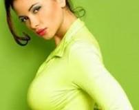 خطر مساوی نبودن اندازه سینه ها در زنان