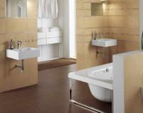 مدل های جدید کاشی و سرامیک حمام و سرویس بهداشتی