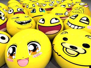 جوک های طنز جدید مخصوص لاین و فیس بوک (سماتک)