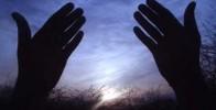 چرا خدا را شکر می کنیم؟