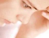 نکاتی مهم در رابطه با سینه های زنان ( ویژه بانوان)