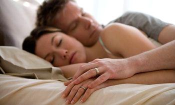 راهکارهایی برای افزایش کیفیت نزدیکی و معاشقه