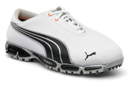 مدل کفش مردانه پوما