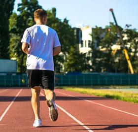 ورزش های مفید برای زیبا کردن باسن و ران پا